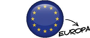 EU-Land